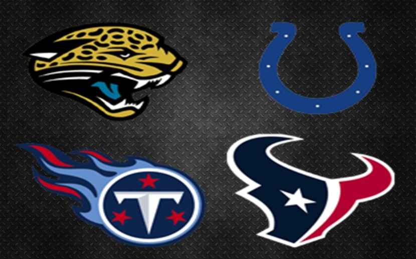 AFC South Preview: Back to Being Relevant OnceAgain?
