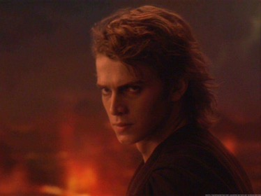 Exposing the Murderer: Anakin's Life of Crime!