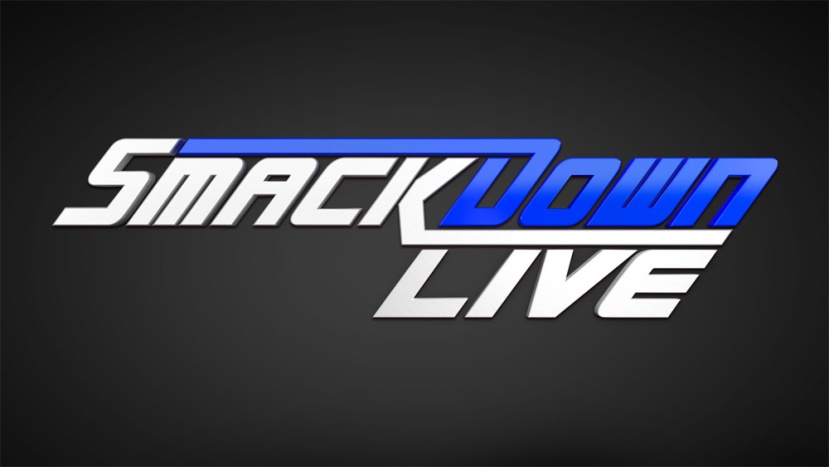 Top WWE Superstar 24 Hours away fromDeath