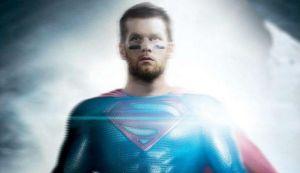 tom-brady-is-superman