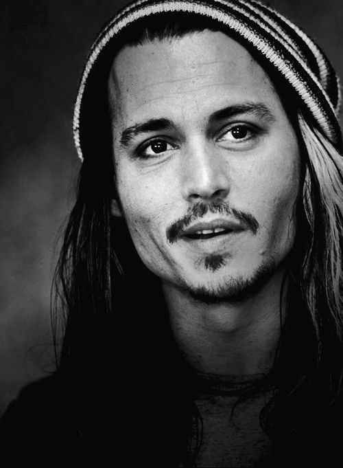"The Seven ""Most Important"" Johnny Depp Movies of All Time"