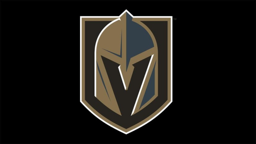 The NHL Just Made My Decision Easy; I've Finally Found an NHL Team to Call MyOwn