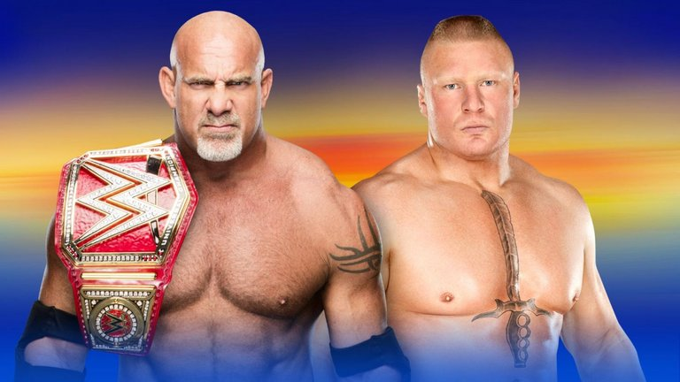 skysports-goldberg-brock-lesnar-wrestlemania-33_3904987