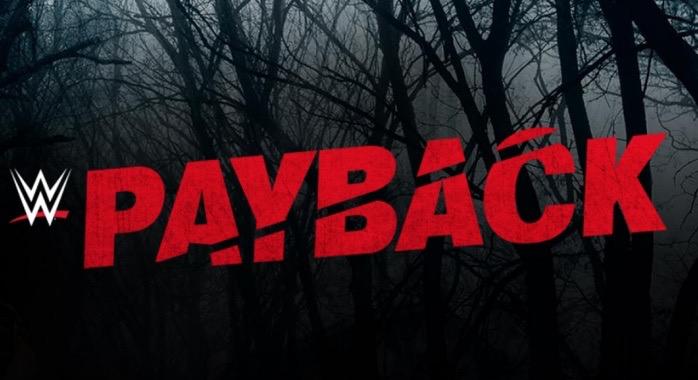 Amongst all the Rift, Payback willRise!