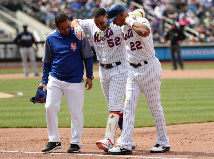 NY Mess – Trainers, Offense, Bad Management Has Fans Distraught