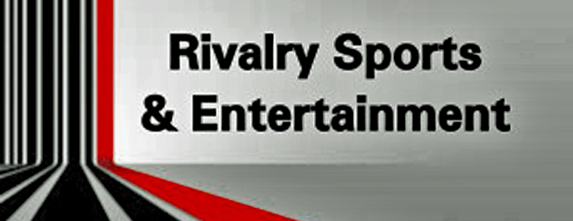 Rivalry Sports and Entertainment Network