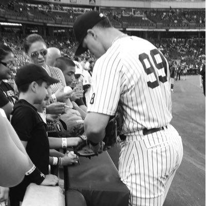 Yankees Go Young MLBBeware