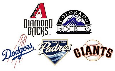 Opening Day: Updated NL West Preview, Odds, and Outrageous Take.