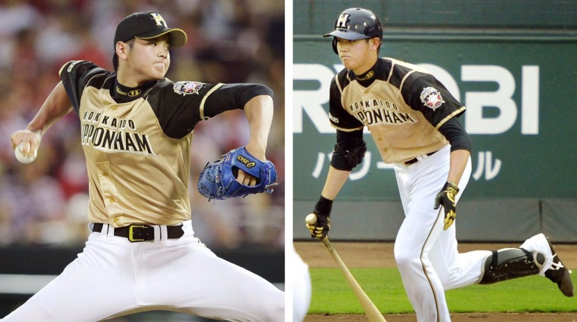 Shohei Otani: Japanese Babe Ruth to Take the MLB by Storm as Early as Next Season