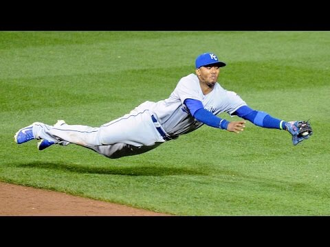 Why Royals and Giants Should be SellersSoon.