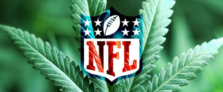 nfl-football-marijuana-hbtv-hemp-beach-tv